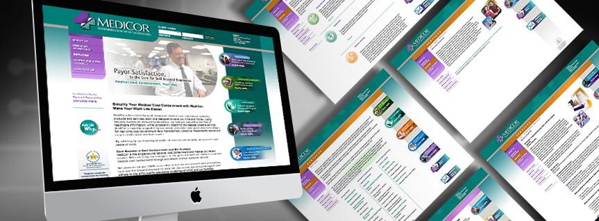 MED-Website.jpg