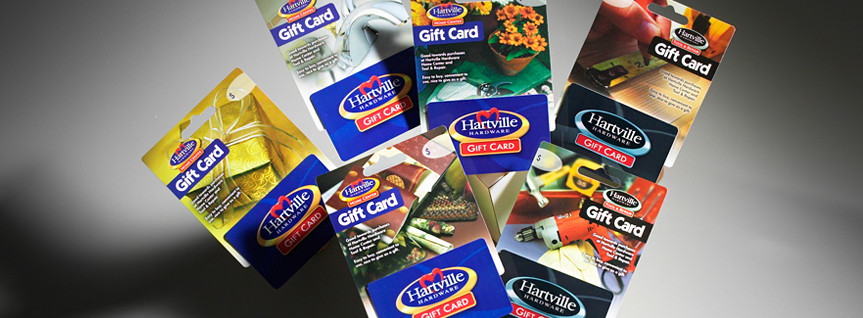 HRV-Giftcard.jpg
