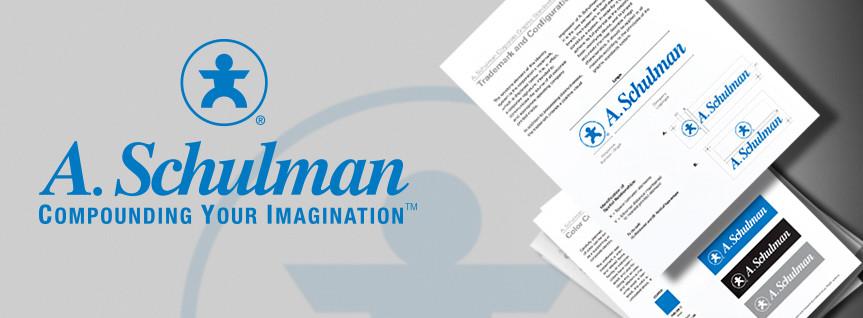 A. Schulman Branding