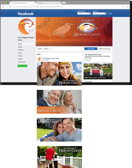 STK-FBpage-IMG.png