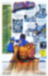 Poster02-img.jpg