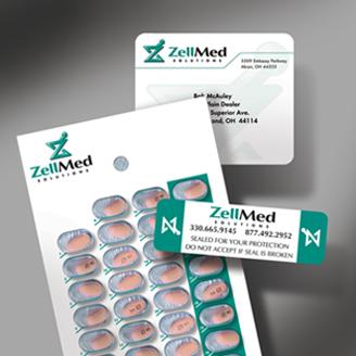 Zell-Pills-IMG.png