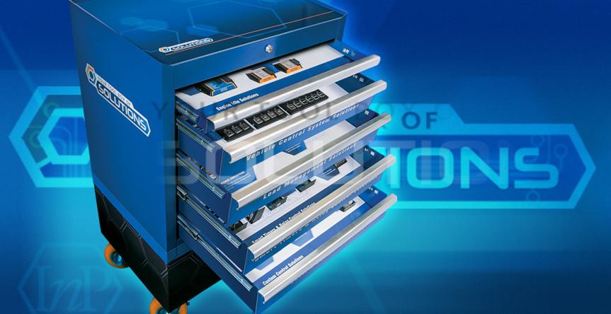 INP-Toolbox.jpg