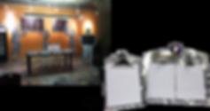TTC-DisplaysBrd-IMG.png