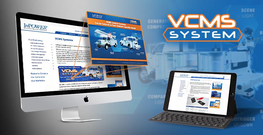 INP-VCMSsystemPG.jpg