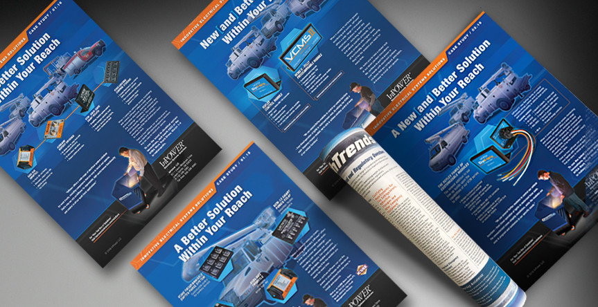 INP-Adverts3.jpg