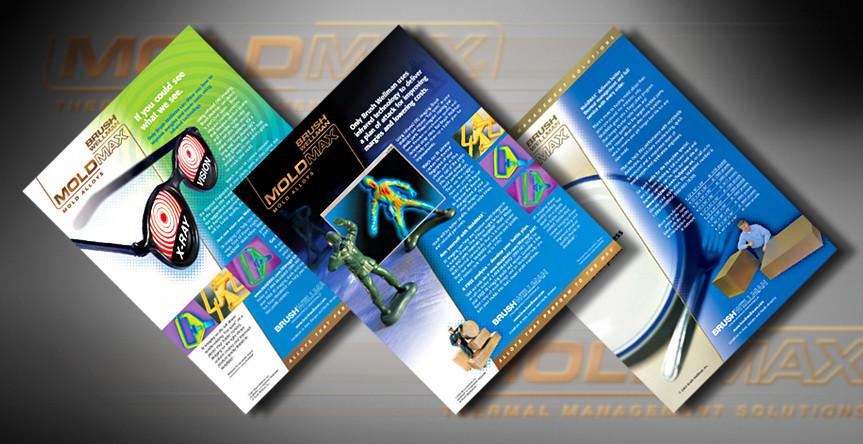 BRW-Moldmax-Ads.jpg