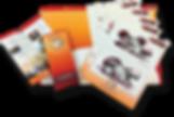 STK-PrintMaterials-IMG.png