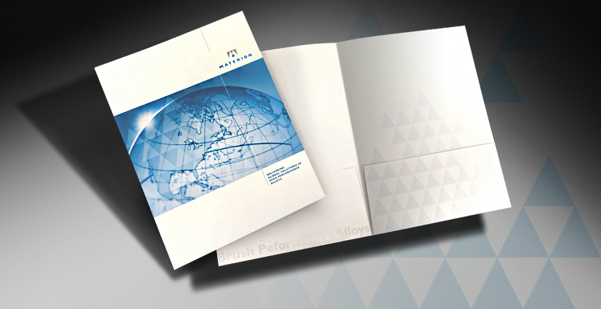 BRW-MTR-Folder.jpg