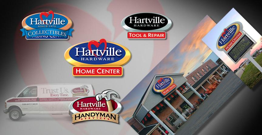 HRV-Logos.jpg