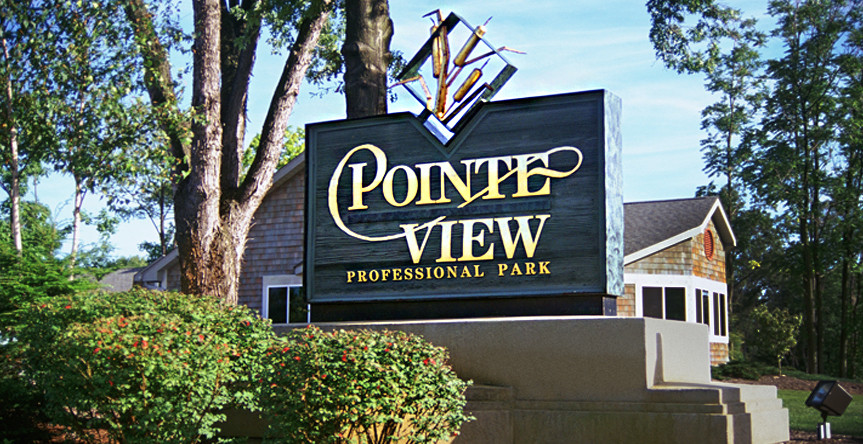 PNTVW-Sign.jpg