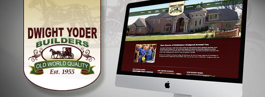 DYB-Website.jpg