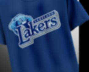 LCC-Tshirt-IMG.png