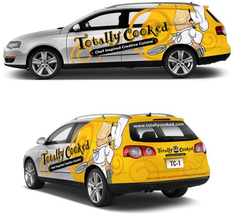 TTC-Car02-IMG.png