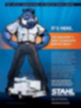 STAHL NTEA Advert 03