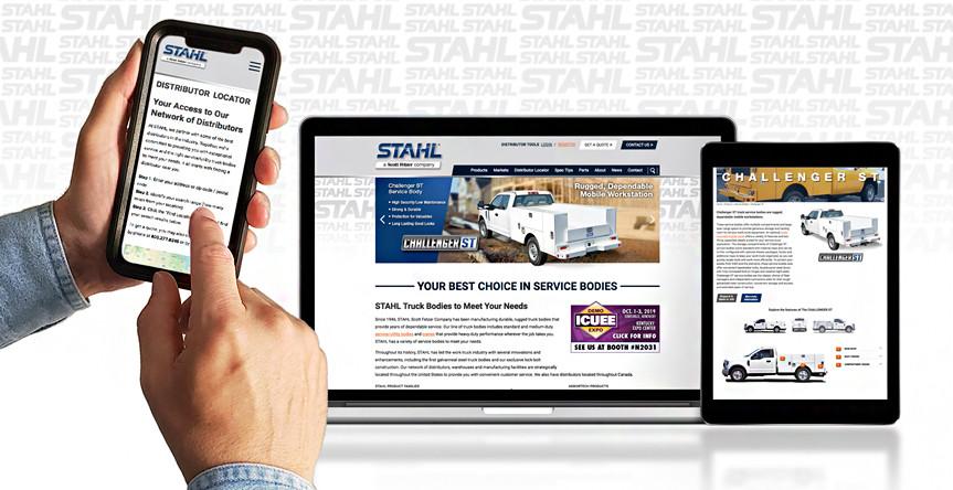 STL-Website.jpg
