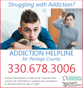 Addiction Helpline