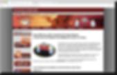 STK-WebAbate-IMG.png