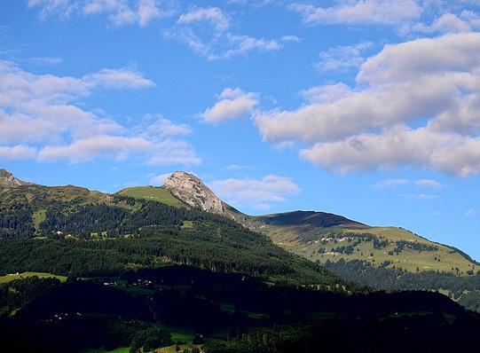 Евро-2014 в картинках. Часть 15: Лихтенштейн, Швейцария.