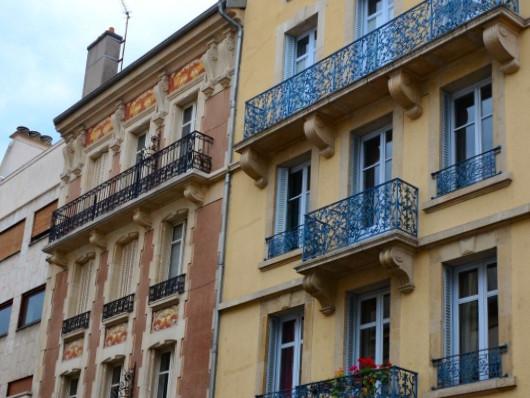 Евро-2014 в картинках. Часть 40: Нанси, Франция.