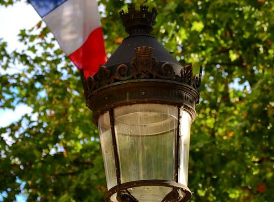 Евро-2014 в картинках. Часть 55: Париж, Франция.