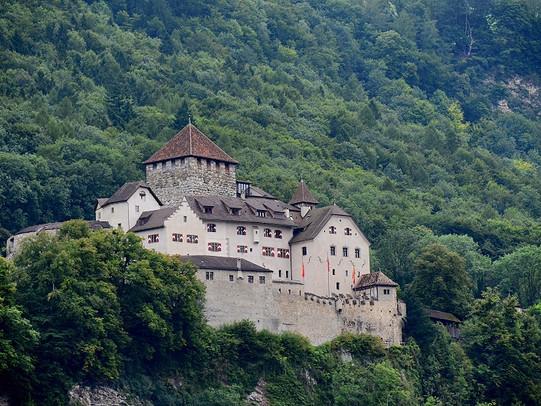 Евро-2014 в картинках. Часть 12: Лихтенштейн.