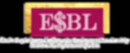 logo-fltp-esbl-signatureblanc-BD.png
