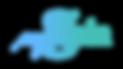 MyGeia_Logo_RVB.png