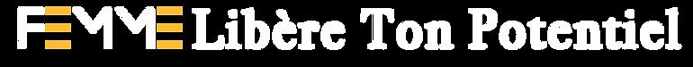 Logos-FLTP-blanc.png