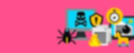 virusransomware.png