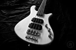 Rock'n Bass