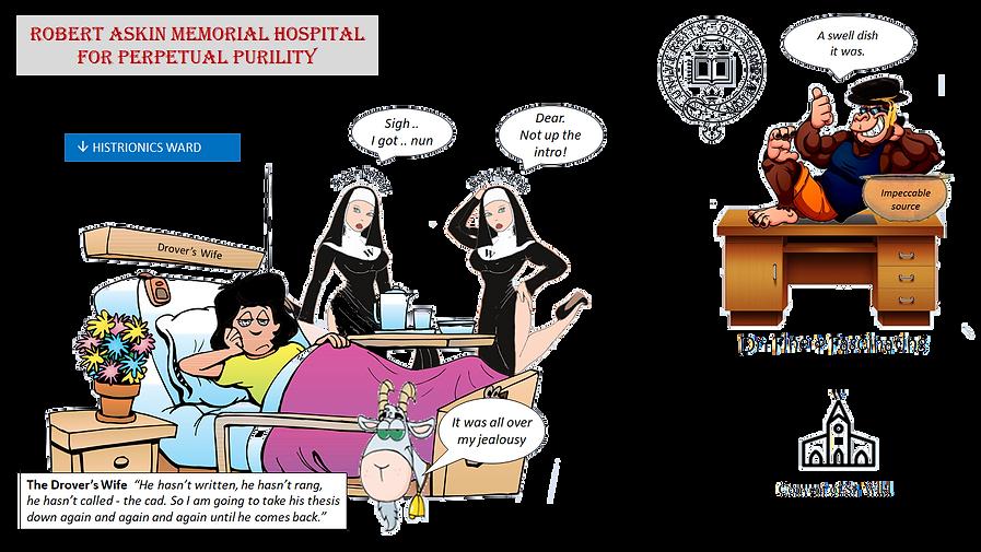 nun-cartoon-new-01.png
