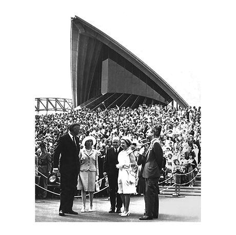 SOH-1973-opening.jpg