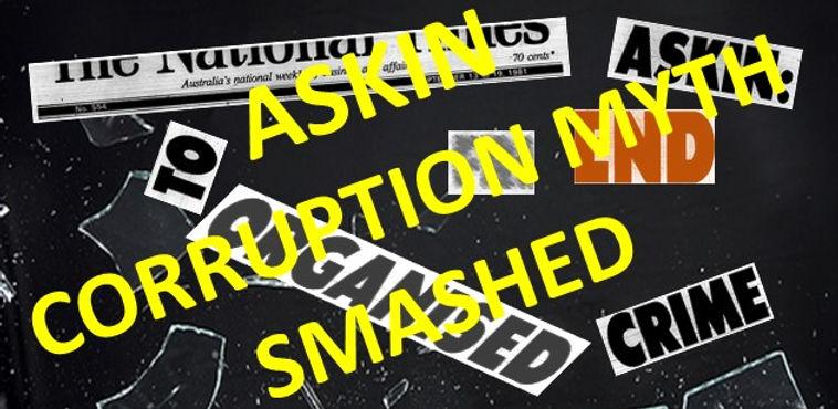 myth-smashed-07.jpg
