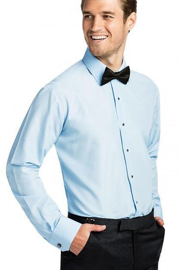 Color Formal Shirt Available in 3 colors