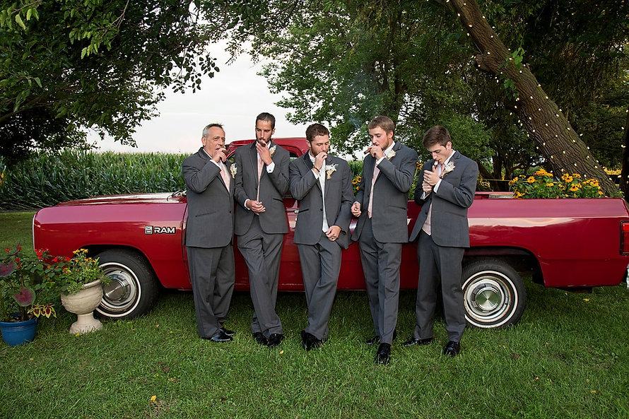 wedding men.jpg
