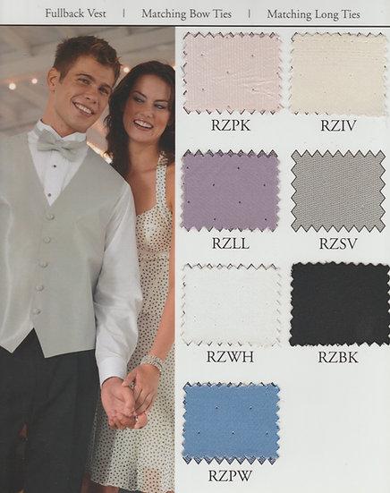 Perry Ellis Ritz (7 colors)