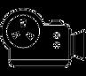camera clipart.png