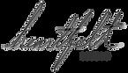 (Black) Logo.png