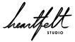 Heartfelt Studio Logo White.png