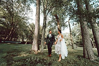 HFS00494_Wedding_0394.jpg