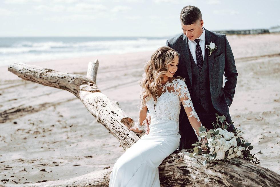 HFS00537_Wedding_0459.jpg
