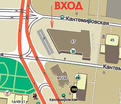 Карта вход.jpg