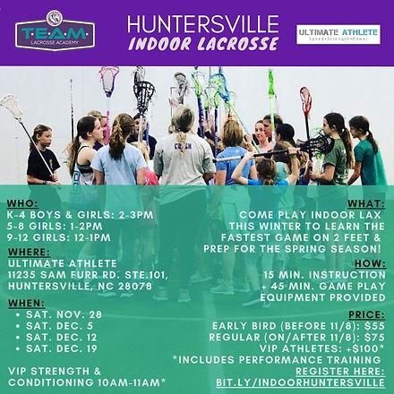 Huntersville%2520Indoor-all_edited_edited.jpg
