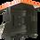 Thumbnail: MyTcase S2