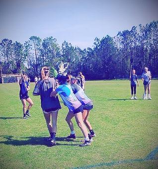 Programs | TEAM Lacrosse Academy