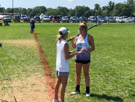 Tips for Effective Ways to Communicate With Your Coach