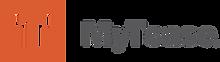 mytcase_logo.png