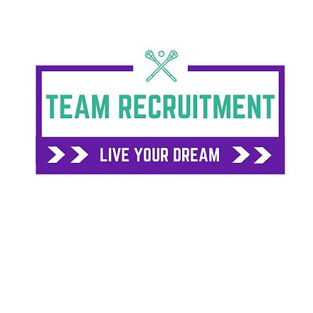 TEAM Recruitment-3.png