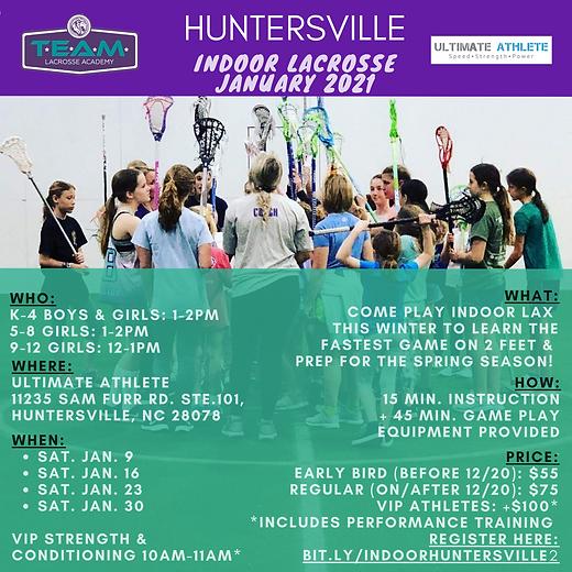 Huntersville Indoor Jan. 2021 final.png